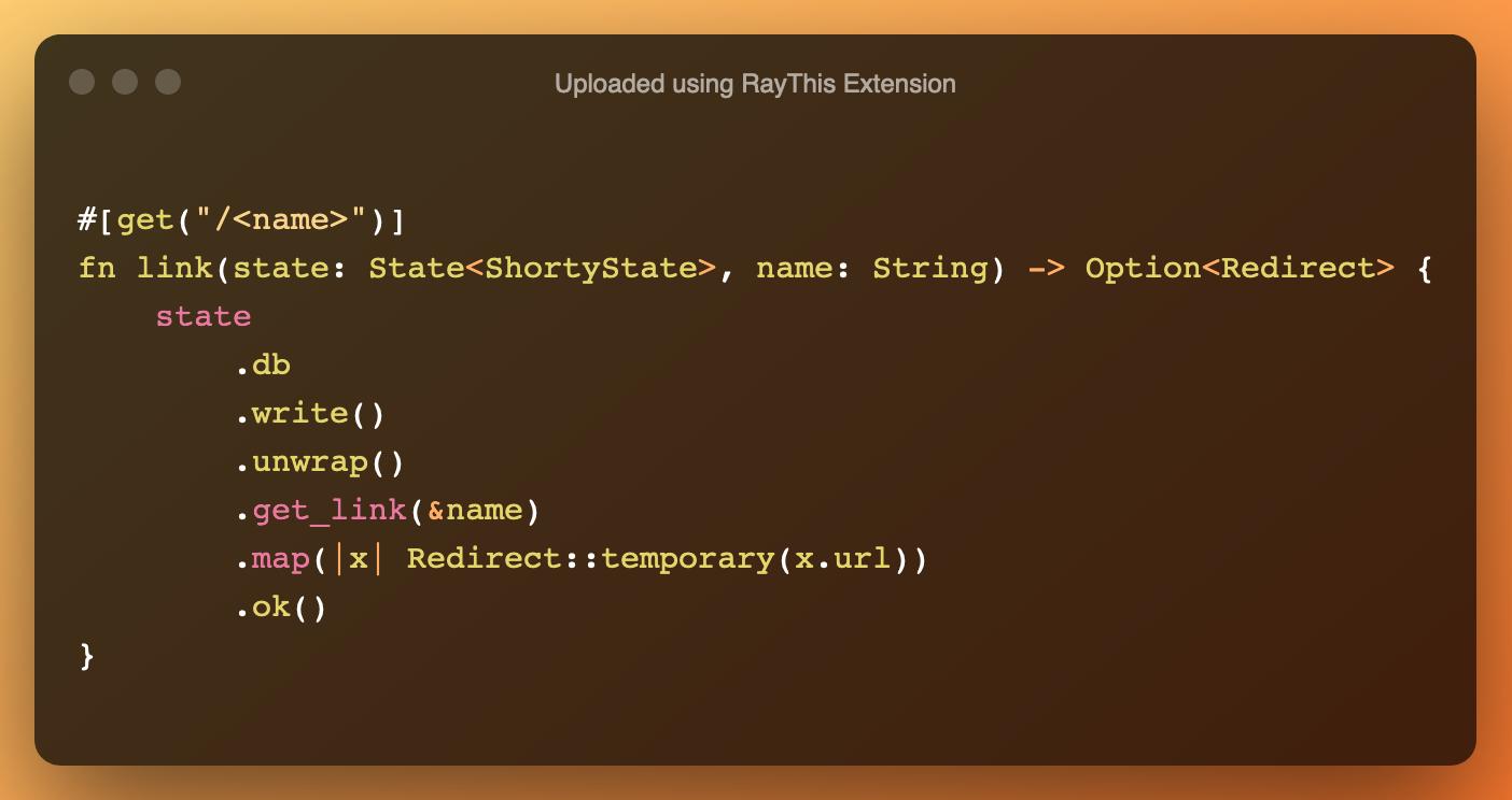 https://cloud-1uckvg9we-hack-club-bot.vercel.app/0uploaded_using_raythis_extension_4_.png